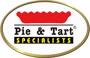 Pie and Tart Specialists